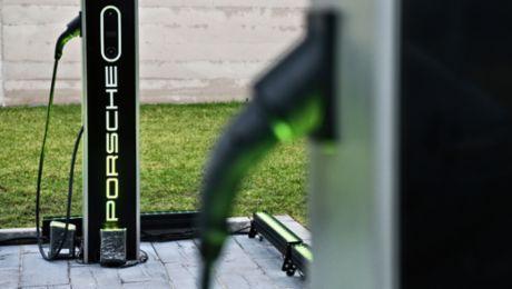 Sylt unter Strom: Neuer Photovoltaik Carport