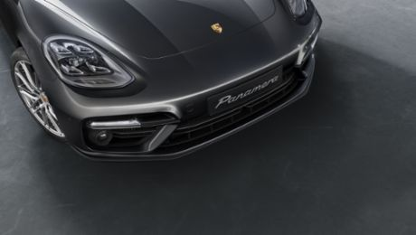 Porsche again sets new records for deliveries