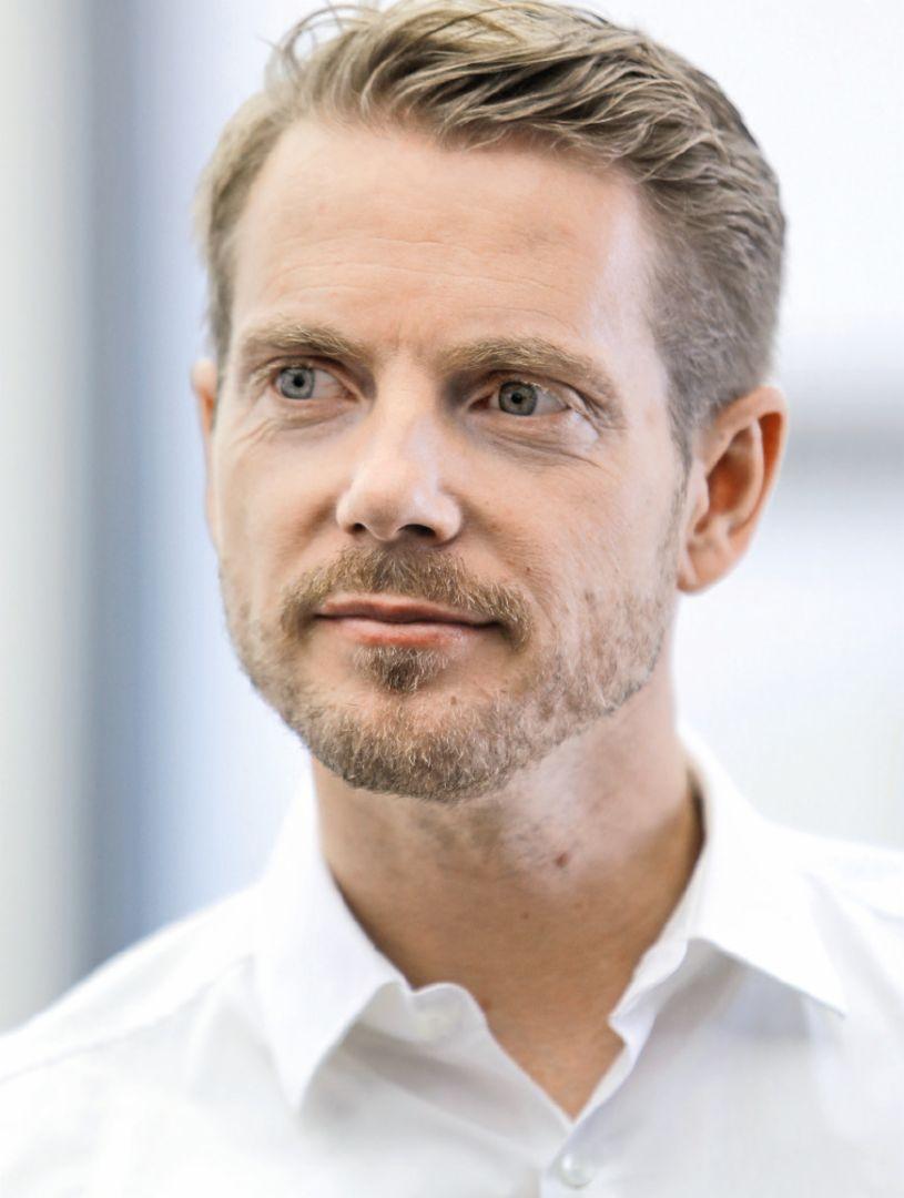 Ivo van Hulten