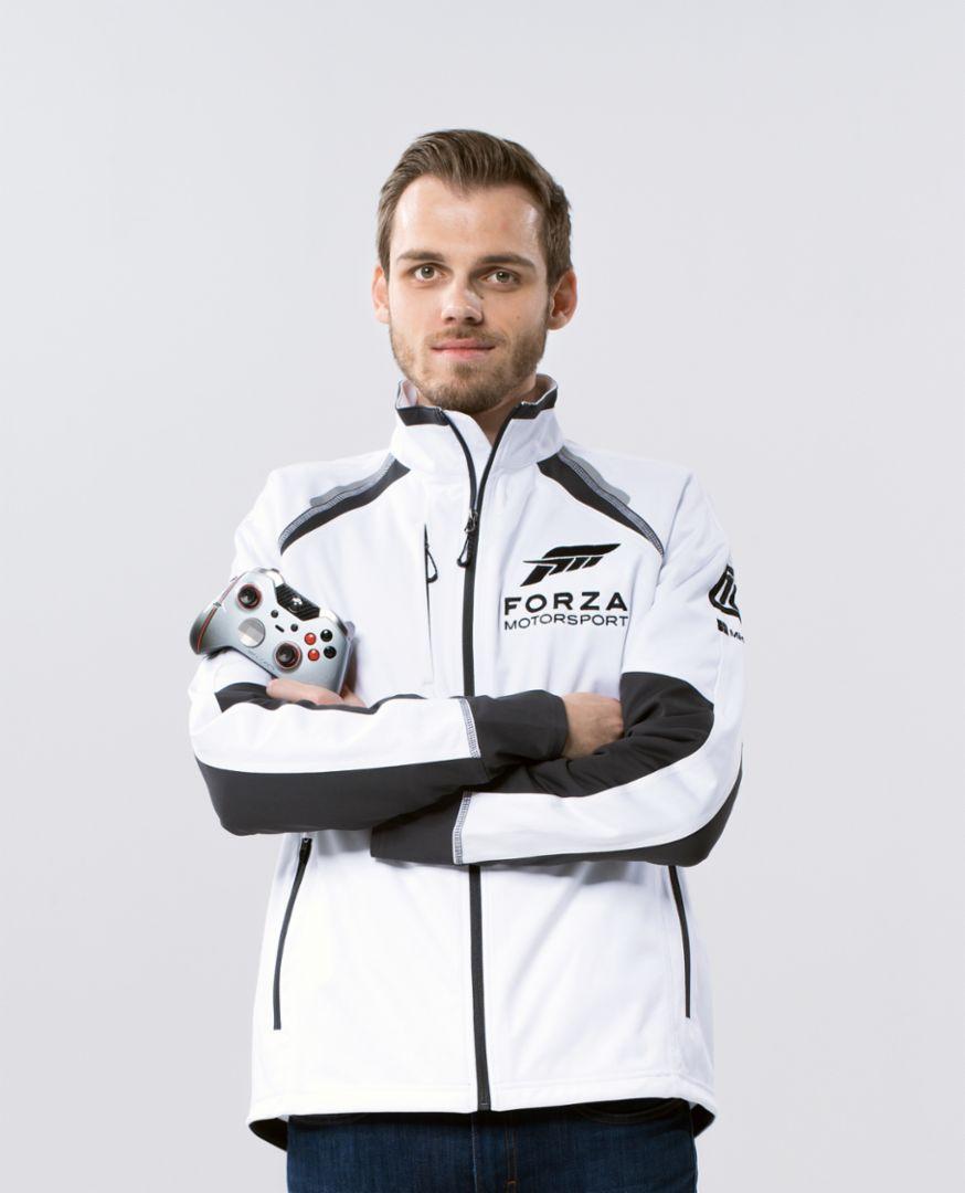Niklas Krellenberg