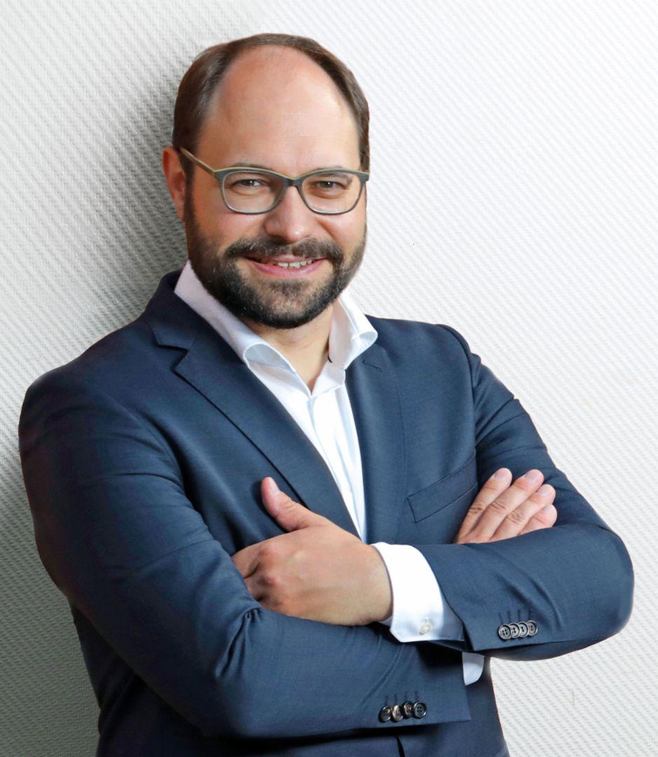 д-р Йозеф Арвек
