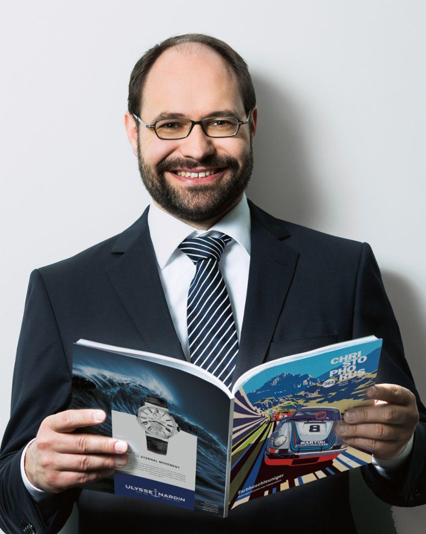 Dr. Josef ARWECK
