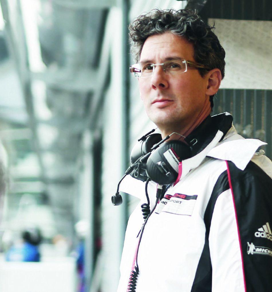 Frank-Steffen Walliser
