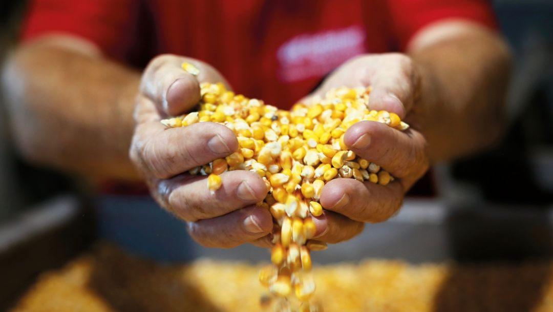 Every Kernel Counts