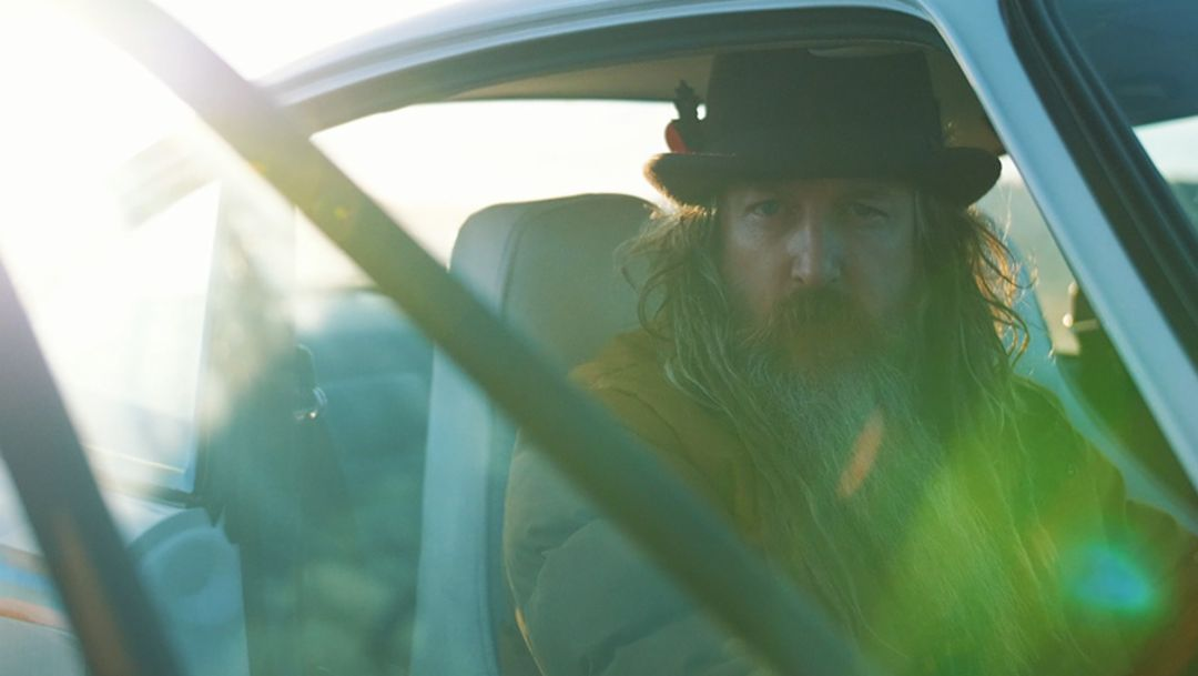 9:11 Magazin: Der Traum des Urban Outlaws Magnus Walker