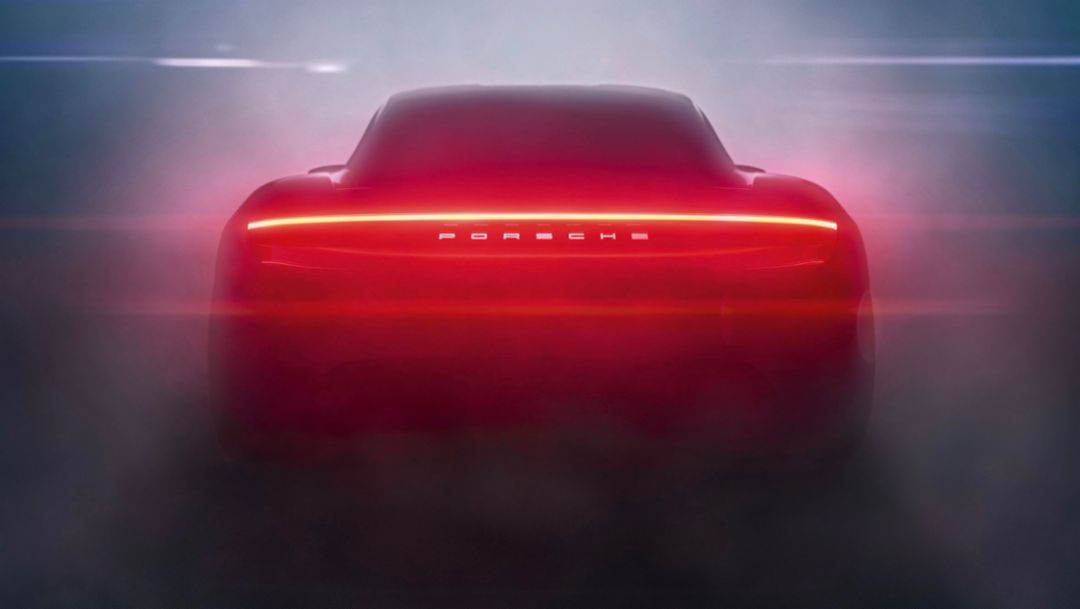 A review of the year: the Porsche year 2019
