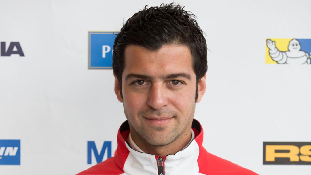 Alexandre Gibot