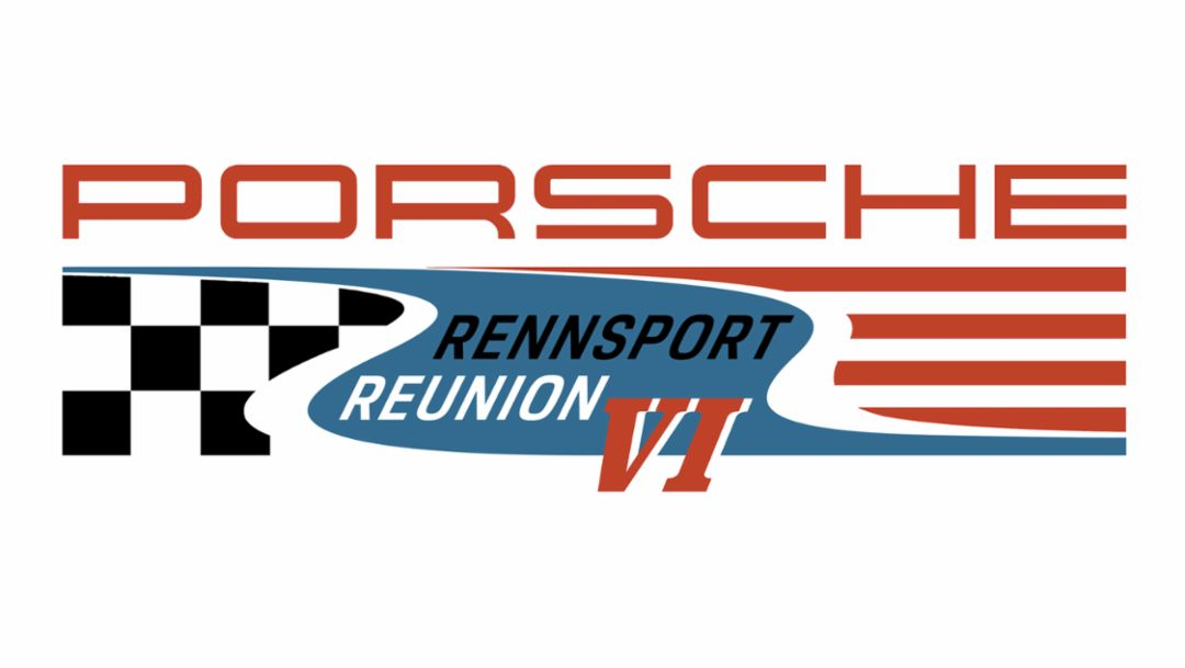 Mazda Raceway Laguna Seca >> Rennsport reunion VI: Tickets available