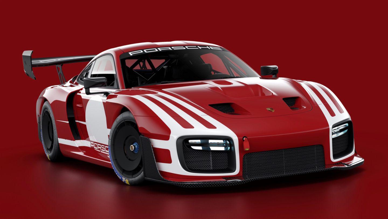 2018 - [Porsche] 935 308ff1cc-d818-487a-a007-77f8d2324179